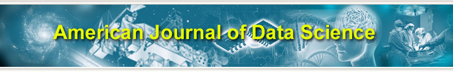 American Journal of Data Science