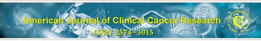 American Journal of Clinical Cancer Research